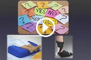 Webinar Video And Slides  Pressure Injury R