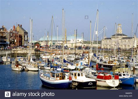 Free Boats In Kent by Ramsgate Harbour Marina Kent Boats Sailing Vessels