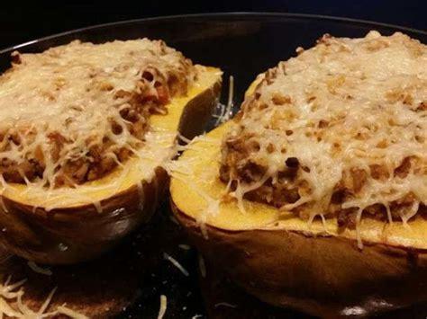 cuisine courge recettes de courge butternut de lisette cuisine