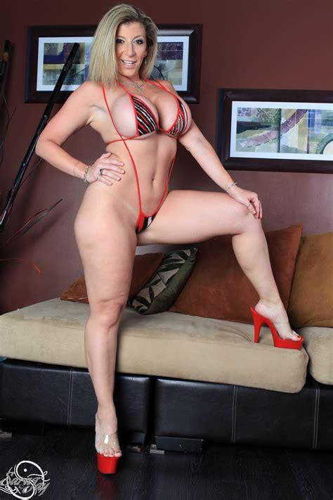Sara Jay Straight Fire Porn Photo Eporner