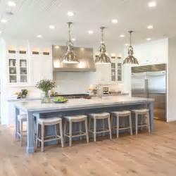 best 25 kitchen island lighting ideas on island lighting kitchen island light - Oversized Kitchen Island