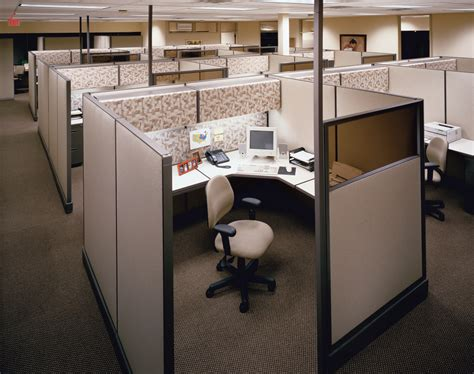 The Impact Of Office Layout On Productivity Saxons Blog