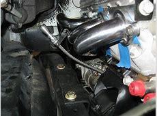 My 86 C10 604l80e swap Page 2 LS1TECH Camaro and