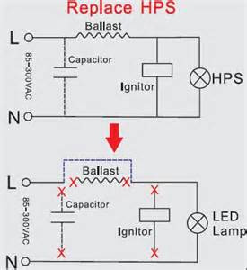 sodium vapor wiring diagrams vapor elsavadorla