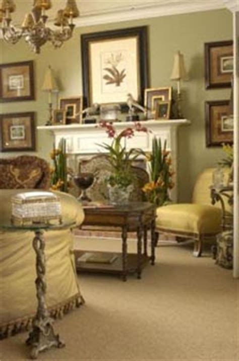 1920s living room beautiful day living rooms deco style