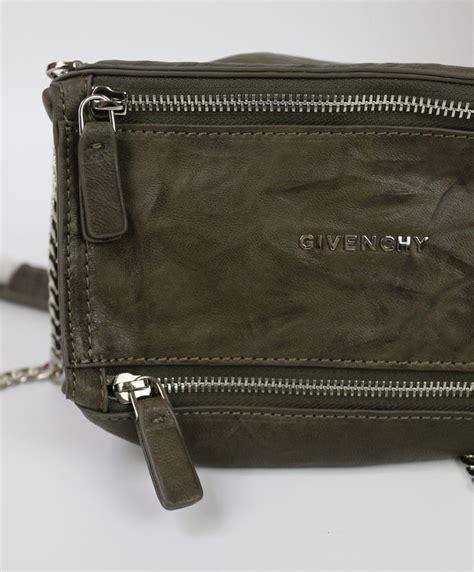 Givenchy Antigona Cowhide by Replica Givenchy Antigona Cowhide Bag 10488 Buy