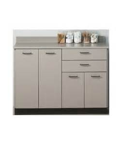 clinton base cabinet 4 doors and 2 drawers save at