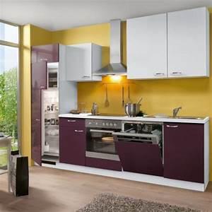 Einbauküche Ohne Elektrogeräte : einbauk che ohne ger te ~ Frokenaadalensverden.com Haus und Dekorationen
