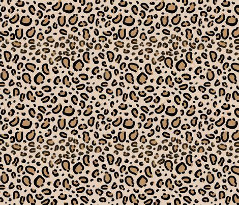 Animal Print Wallpaper Designs - leopard print animal cheetah safari print
