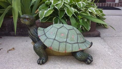 turtle statue for garden turtle garden statues for classifieds
