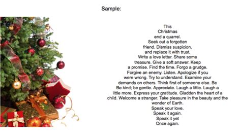 Christmas tree shape poem template costumepartyrun christmas tree shape poem template search results maxwellsz