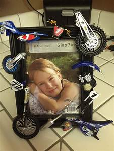 17 best ideas about dirt bike room on pinterest dirt With kitchen cabinets lowes with christian motorcycle helmet stickers