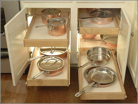 kitchen cabinet inserts organizers cabinet door inserts metal home design ideas 5508