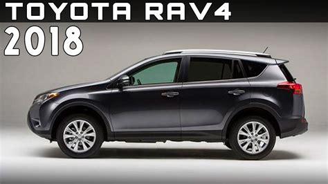 2016 Rav4 Redesign by 2018 Toyota Rav4 Hybrid Redesign Best Car Reviews New