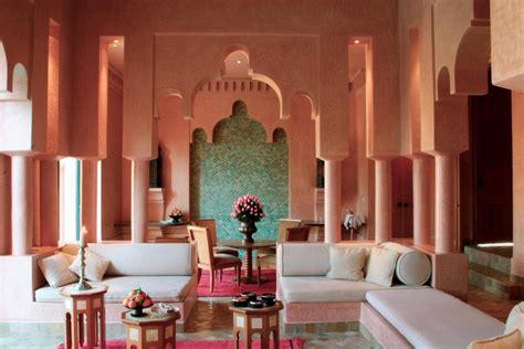 decoration d interieur marocain decoration d interieur marocain 28 images decoration d interieur marocain kirafes des