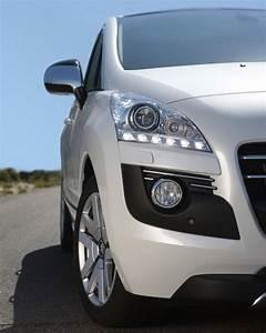 Carnet Entretien Peugeot 3008 : peugeot 3008 hybrid4 le premier crossover diesel hybride du march blog automobile ~ Gottalentnigeria.com Avis de Voitures