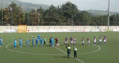 Il Pagellone Di Torrecusonuova Gioiese  I Am Calcio