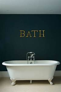 How to use colour farrow ball for Can i use eggshell paint in a bathroom