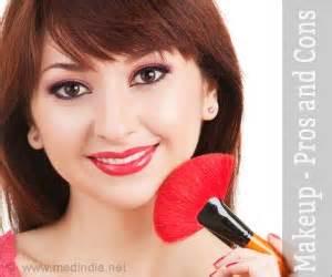 Makeup Cons  Saubhaya Makeup