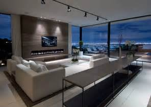 contemporary home interiors 25 best ideas about modern home interior design on modern home interior home