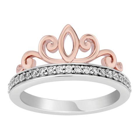 cartier si鑒e social disney princess tiara ring imgkid com the image kid has it