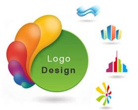 create a blueprint free logo design services visual ly