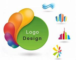 Online Logo Design Services | Visual.ly