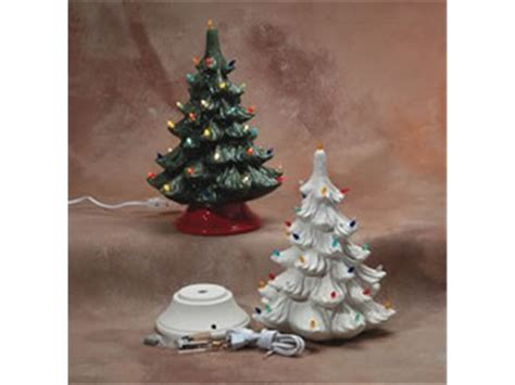 how to paint a ceramic christmas tree clay mates ceramic cafe belchertown ma placefull