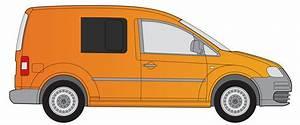 Volkswagen Caddy Versions : volkswagen caddy o s f opening window in privacy tint vanpimps ~ Melissatoandfro.com Idées de Décoration