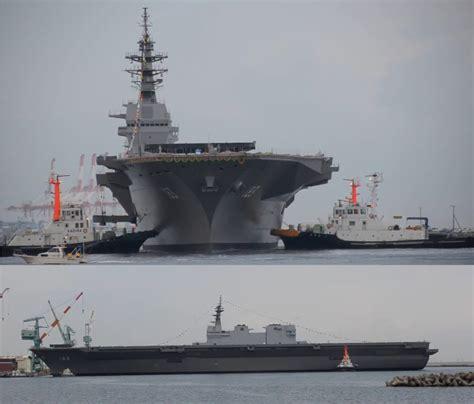 izumo warship 171 the best 10 battleship