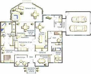 Amerikanische Häuser Grundrisse : bostonhaus amerikanische h user hemingway traumhaus haus amerikanische h user und haus ~ Eleganceandgraceweddings.com Haus und Dekorationen