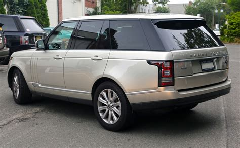 File2013 Range Rover Hsejpg  Wikimedia Commons