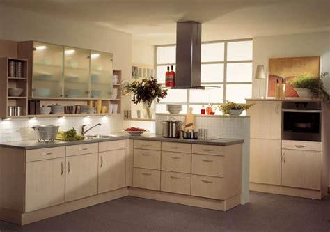 cuisine amenager des conseils pour aménager votre cuisine