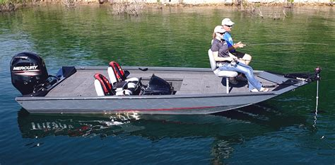 Aluminum Bass Boat Speeds by Spira Boats Wood Boat Plans Wooden Boat Plans