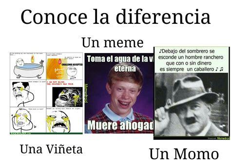 Que Es Un Meme - vi 241 eta memes memedroid