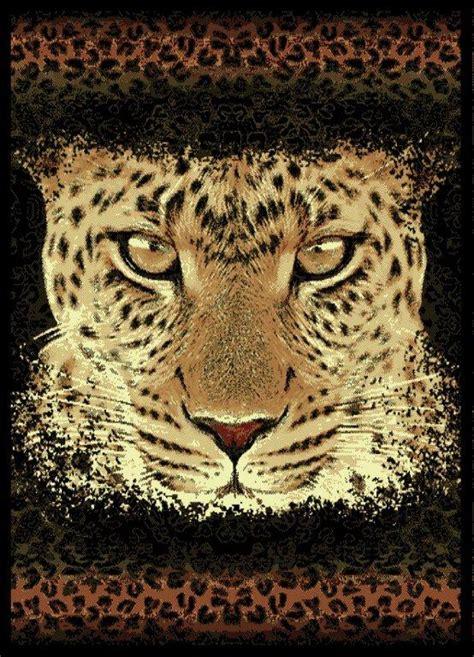 Carpet With Pattern by Animal Print Rugs Tiger Print Rugs Zebra Print Rugs