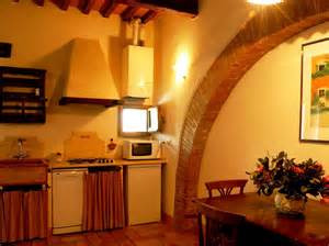 Awesome Arco Cucina Soggiorno Photos - Home Ideas - tyger.us