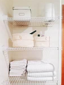 Zimmer Größer Wirken Lassen : kleines bad gr er wirken lassen die 10 besten tipps ~ Bigdaddyawards.com Haus und Dekorationen