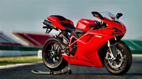 Sportbike Wallpaper Hd Wallpapersafari