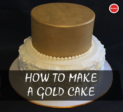 how to make cake fondant 25 best ideas about gold fondant on pinterest edible gold glitter edible gold leaf and gold