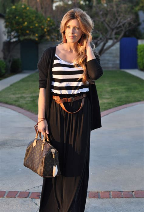long black maxi skirt dressedupgirlcom