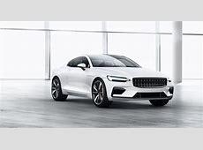 2019 Volvo S90 Sport Price • Cars Studios