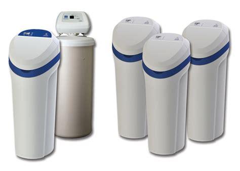 Morton® Water Softeners  Morton Salt