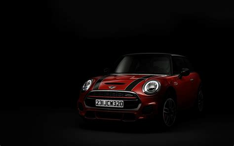 Mini Backgrounds by Mini Cooper Wallpaper Hd 61 Images