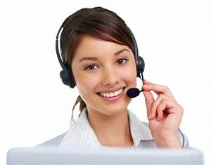 Live Answering Service & Call Center ~ Personalized ...
