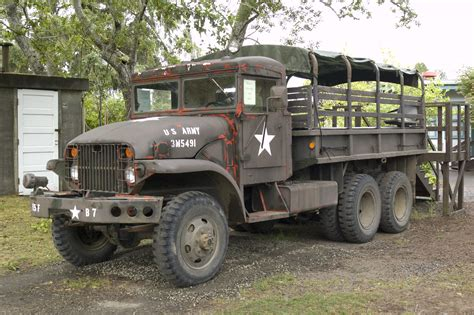 old military jeep truck old military truck random things that catch my eye