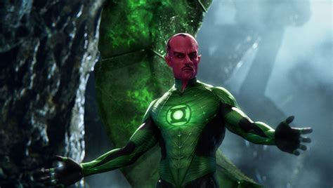 in green lantern green lantern high resolution images collider