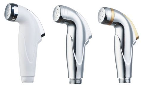 Shattaf Bidet Spray   Sanliv Kitchen Faucets and Bathroom