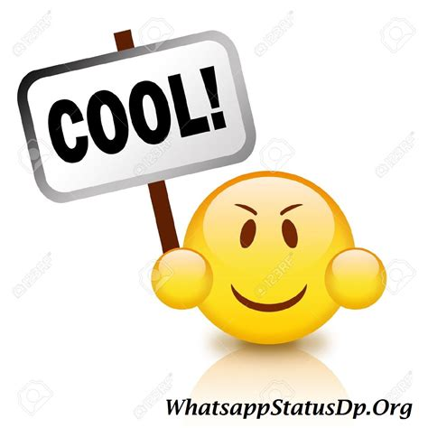 cool whatsapp profile photo cool whatsapp profile picture www imgkid the image