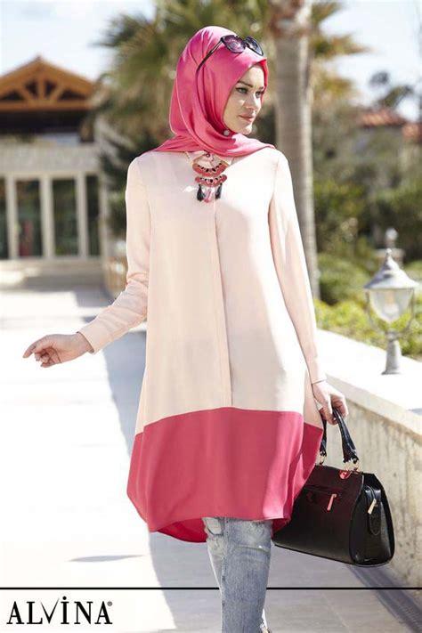 style de hijab vous allez adorer les  dete de ces